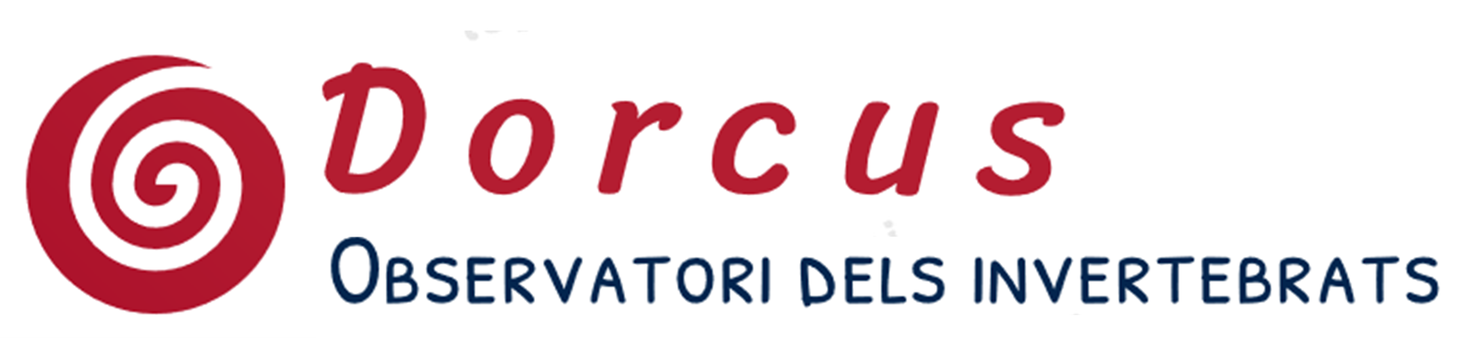 Dorcus Natura
